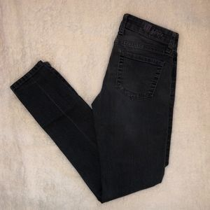 Kut from the Kloth Jeans Size 2 Sienna Skinny